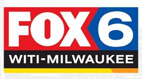 Fox Six News