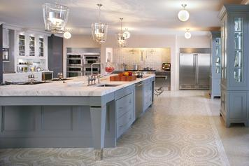 Kitchens and Baths, Design Professional, General Contractor, Specializing in Insurance Restoration, Accepts all insurance