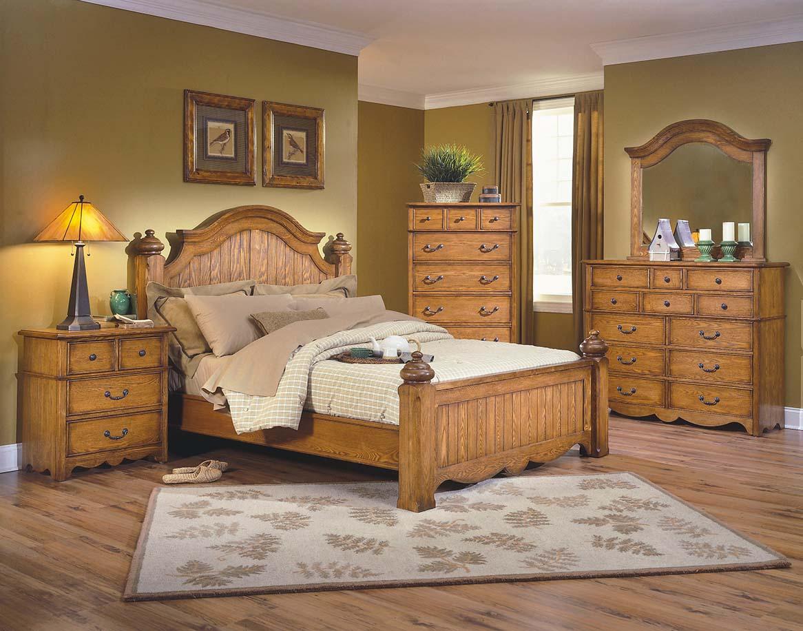 Discount FurnitureLand Huge Savings Name Brands Furniture - Ashley furniture pineville nc