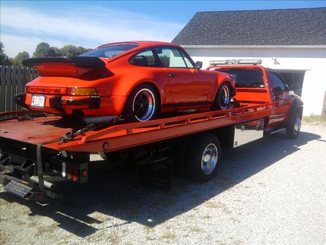 Plainfield Towing Towing Service Roadside Assistance Hour - Porsche roadside assistance