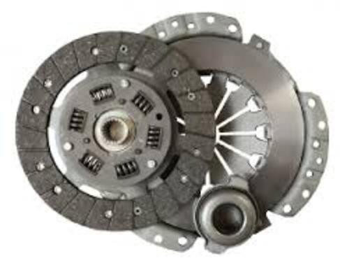 FLYWHEEL REPAIR EDINBURG MISSION MCALLEN