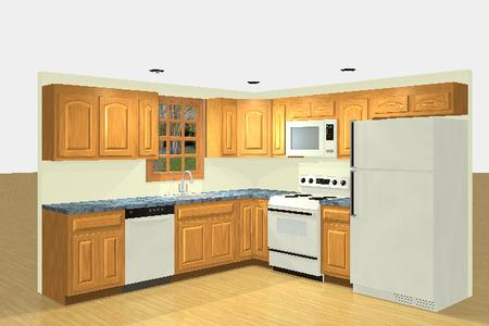CSD KITCHEN AND BATH, LLC KITCHEN CABINET NEW JERSEY, KITCHEN ...