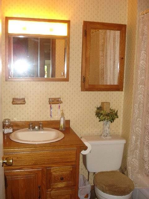 Bathroom Remodeling Cleveland Ohio bathroom remodeling in cleveland, ohio