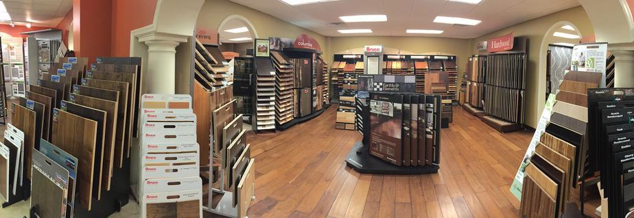 Madison Flooring And Paint Hardwood Flooring Carpet Tile
