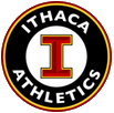 Ithaca High School Athletic Booster Association