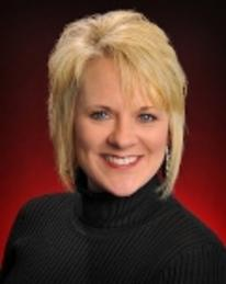 Julie Mullinax - Keller Williams