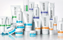 Rodan and Fields Regimens