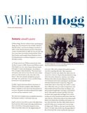 William Hogg