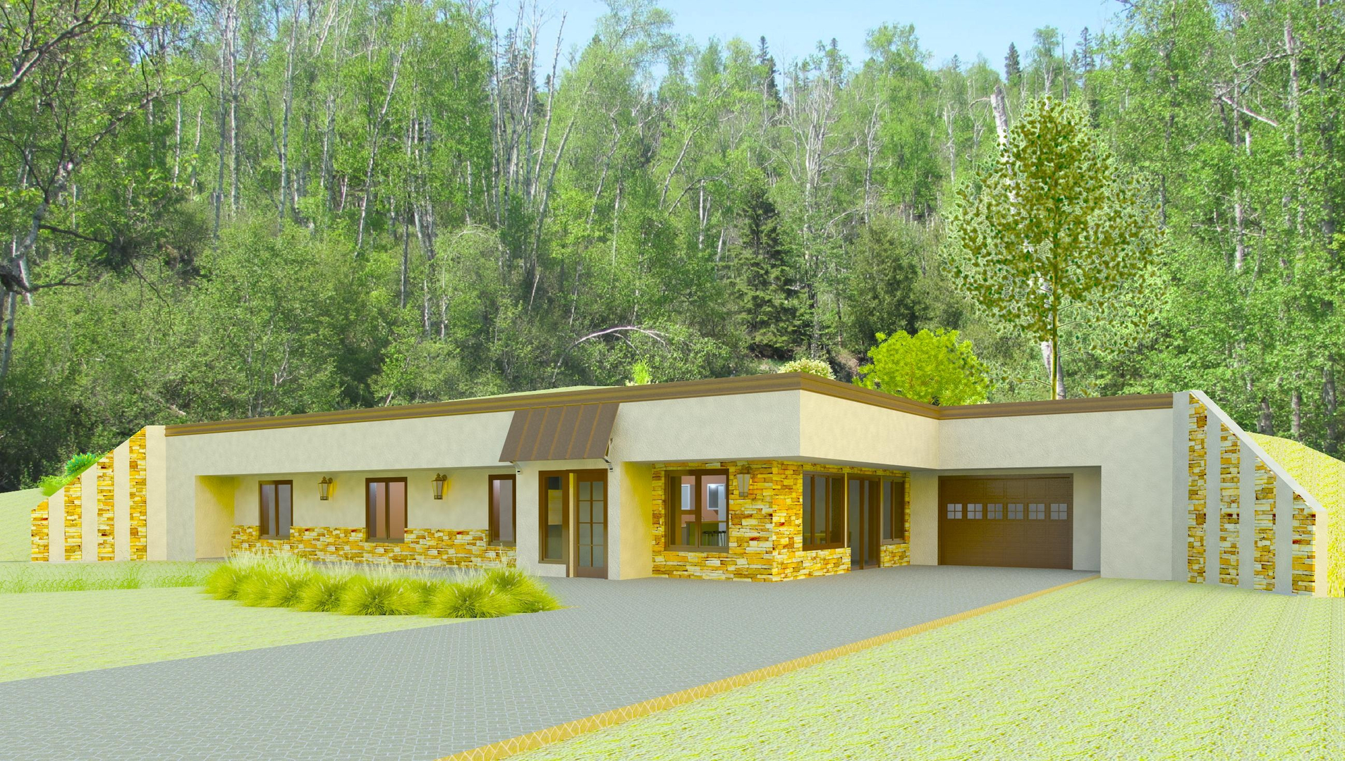 earth berm home designs home and landscaping design berm home plans joy studio design gallery best design