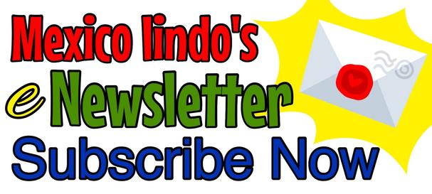 Enewsletter Subscription