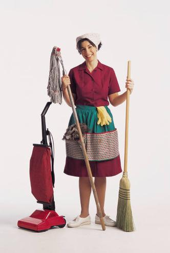 Best Cleaning Lady in Omaha Nebraska | Price Cleaning Services Omaha