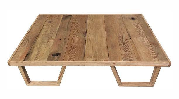 Prime Coffee Tables Machost Co Dining Chair Design Ideas Machostcouk