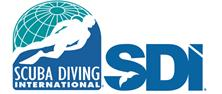 SDI Specialty Programs