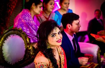 SOUTH DELHI BEST WEDDING PHOTOGRAPHERS