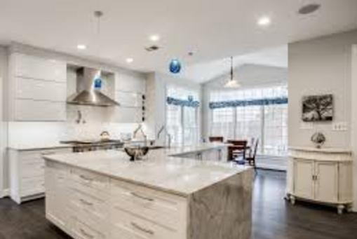 Best Kitchen Remodeling Services and Cost Council Bluffs IA | LINCOLN HANDYMAN SERVICES
