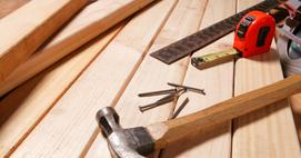 Commercial Carpenter Philadelphia