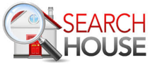 FREE MLS Home Search