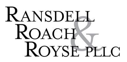 W. Keith Ransdell. Ransdell Roach & Royse PLLC. Keith
