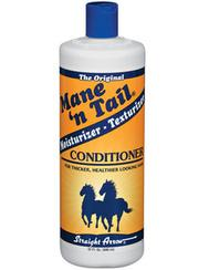 Mane 'n Tail Conditioner for Horses 32-oz