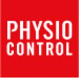 Physio Control AED's