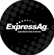 web design sioux falls express ag