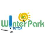 winter park tutor - orlando, florida tutoring in college park, maitland, downtown