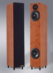 NOLA, floor standing speakers