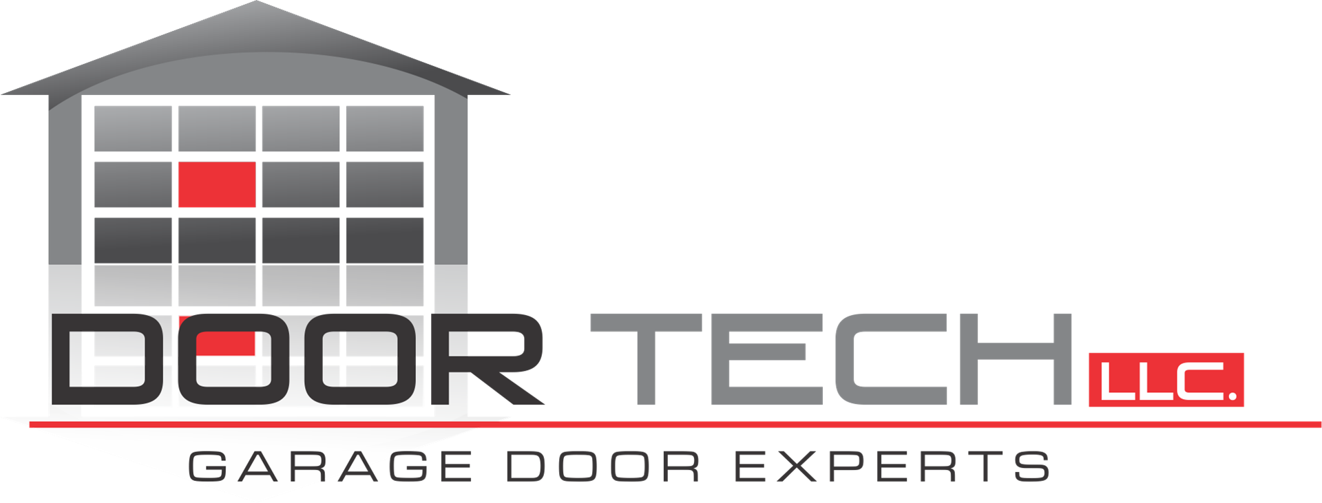 Door Tech Garage Door Repairs