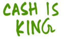 Cash Buyers Lists - Cash Is King