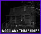 Woodlawn Trible House in Tappahannock, VA