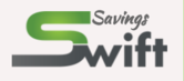 Swift Garage Door Repair of Las Vegas savings