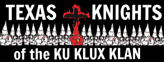 kkk online dating What the data actually say about what online dating is doing to us.