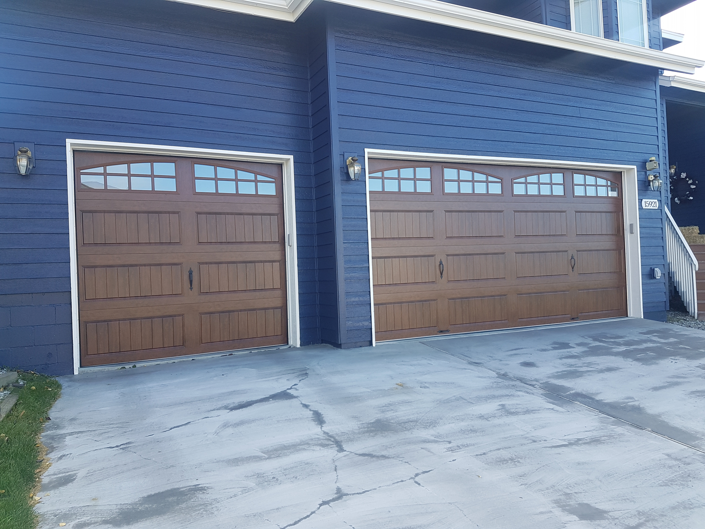 me garage door service ca repair header optimized doors services barbara local dr santa near