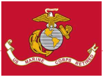 Marine Corps Coordinating Council of Chicago