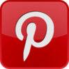 Pinterest for Barbara T. Cerny