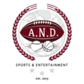 A N D Sports & Entertainment Company
