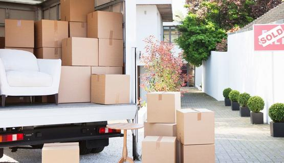 Professional Moving Labor Service and Cost | Price Moving Hauling Omaha
