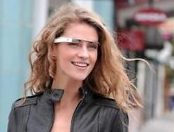 professional services, research marketing, development services, google products, NEW Google Glass V3.0 2GB Explorer
