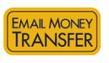 Method of Payment Accepted: Email Money Transfer