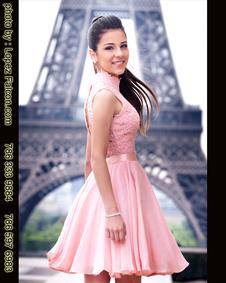 Paris Quinceanera photo shoot in paris sweet 15 american quinces in paris sesion de fotos de 15 anos fotografias en paris