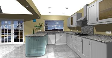 Kitchens Bathrooms Milton Keynes Online About