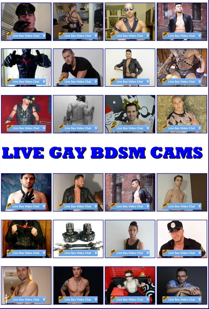 Best gay cams, Gay men cam