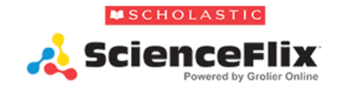 Scholastic Digital- Science Flix