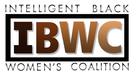 https://www.facebook.com/pages/category/Nonprofit-Organization/The-Intelligent-Black-Womens-Coalition-1707639226117796/