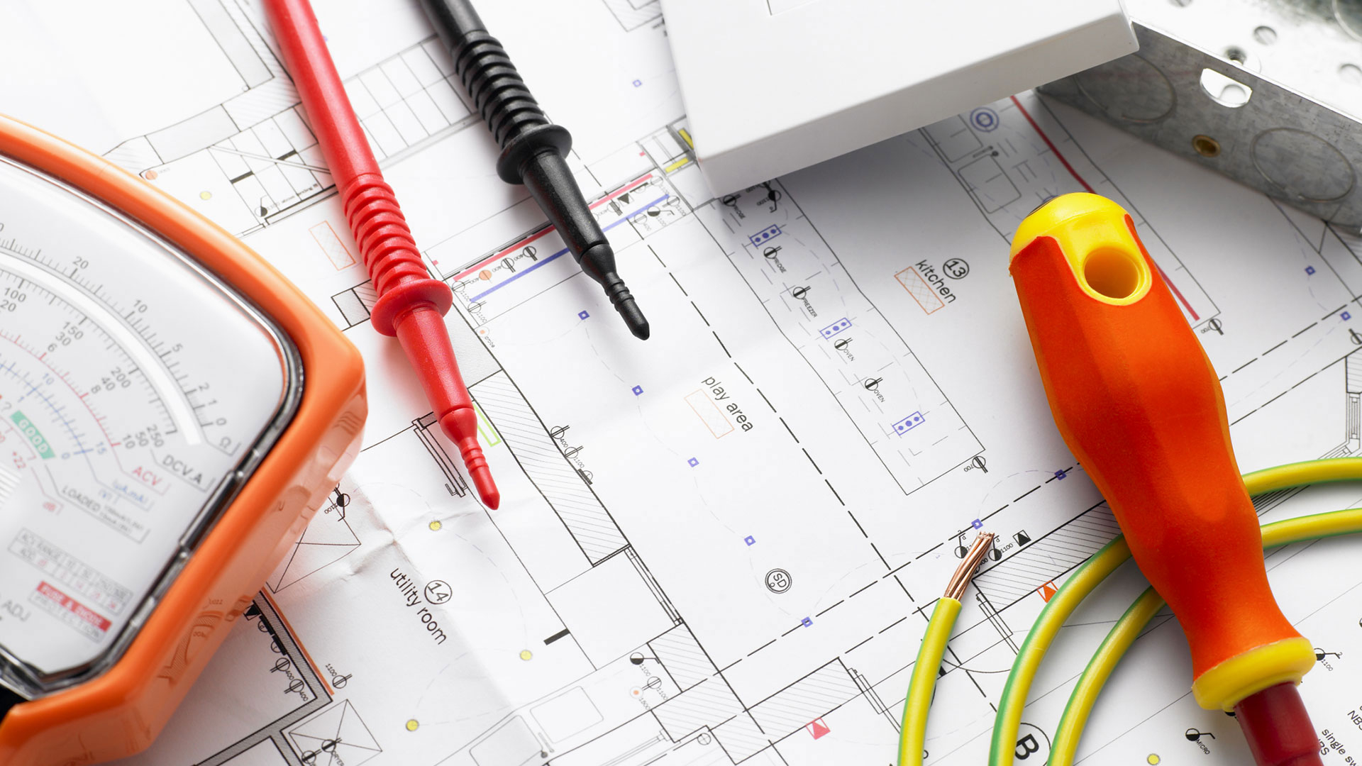 electrical services, wiring, contractor brisbane north, wiring diagram