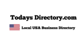 GAPS Insurance Services, LLC - Todays Directory