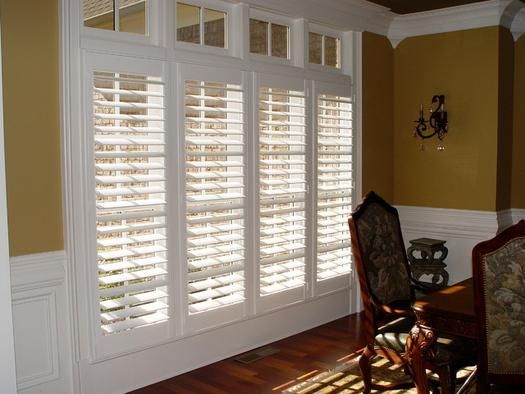 Window Blinds, Shades or Shutter Services and Cost in Edinburg McAllen TX| Handyman Services of McAllen
