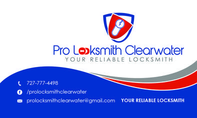 Lock and Key | Pro Locksmith Clearwater