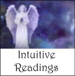 Psychic Readers intuitive readings Metaphysical New Age Crystal Store Paducah Kentucky