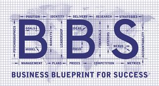 Business success training business blueprint for success the business blueprint for success is incredibly knowledgeable and insightful has an uncanny ability to lift the client from despair to hopefulness with malvernweather Image collections